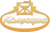 Комихрис Logo
