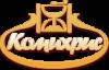 Комихрис Лого